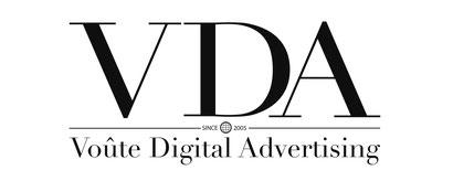Voute Digital Advertising