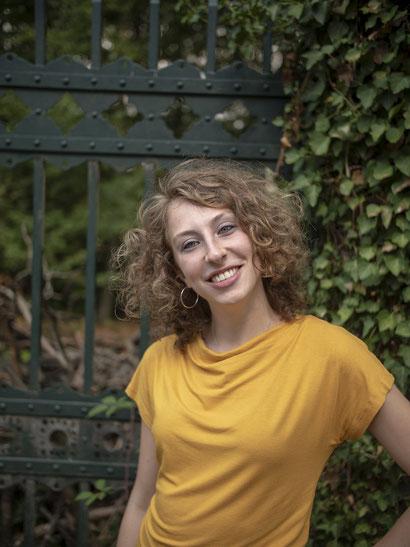 Sanne de Bock - De Strijd om Aera: Verraad