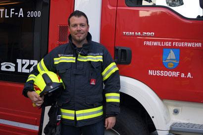 HBM Schmitzberger Christoph
