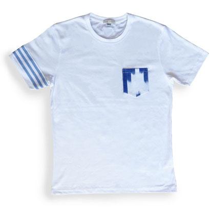 Camiseta joan