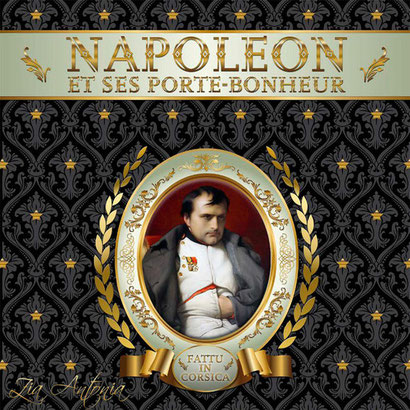 La collection Napoléon