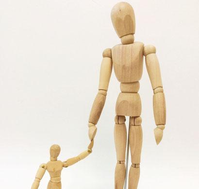 Professionelle Hilfe und Unterstützung: Stressabbau und Regeneration durch Coaching und Entspannungsverfahren