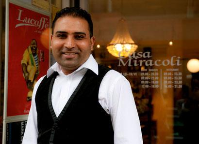 casa miracoli biel indisches restaurant