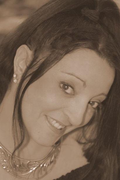 mars 2009 - 39 ans