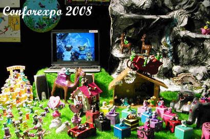 Conforexpo 2008