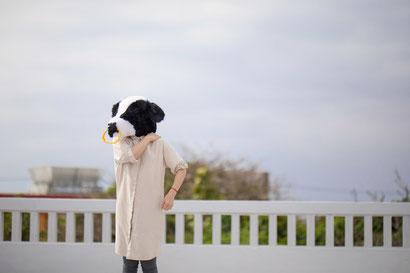 股関節が硬くて肩こりの奈良県香芝市の女性
