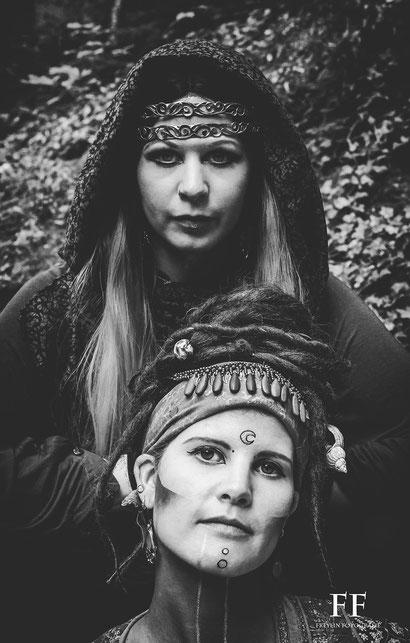 Foto und Bearbeitung: Freylin Fotografie