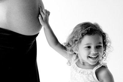 Baby Planner - Beratung nach Mass - Individuel