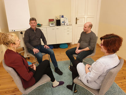berufliches coaching-live coaching-einzelcoaching-teamcoaching-Beratungspraxis family first Berlin Pankow