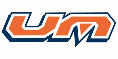 UM-Motorcycles-Logo