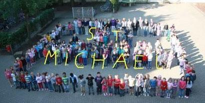 Schuljahr 2012/2013