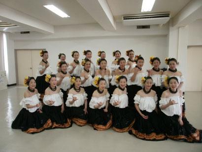 小千谷市民芸能祭