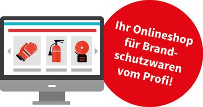 Ihr Onlineshop für Brandschutzwaren vom Profi. Alles aus den Bereichen Brandschutz und Sicherheit.