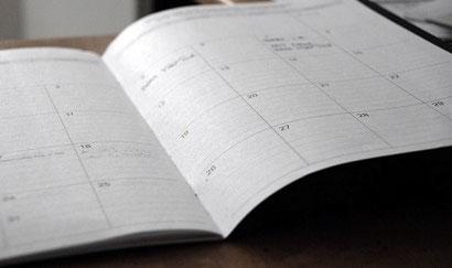 Consultations à distance souplesse des modes de rendez-vous