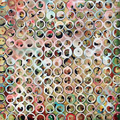 artiste,art,contemporain,bordeaux,pauillac,laurent,valera,eau,peinture,medoc
