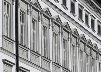 Steuerberatung für Hausverwaltung