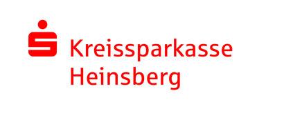 Main-Sponsor 2017