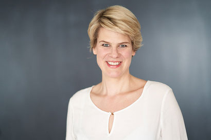 Karin Kirschner Unternehmensberatung und Coaching - Sandra Teuffel