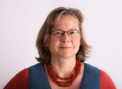 Karin Kirschner Unternehmensberatung und Coaching - Dr. Monika Kaiser