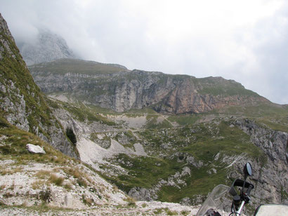 Mangartpass