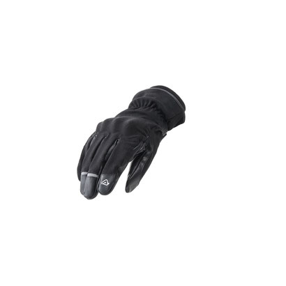 Acerbis G-Road P Gloves