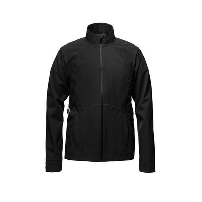 Aether Transport Jacket