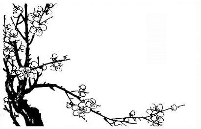 Image lien 5. Marcel GRANET (1884-1940) : Fêtes et chansons anciennes de la Chine Bibliothèque de l'École des Hautes Études, Sciences religieuses, tome XXXIV. Leroux, Paris, 1919.