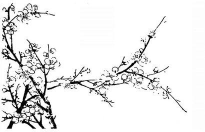 Image-lien 4. Marcel GRANET (1884-1940) : Fêtes et chansons anciennes de la Chine Bibliothèque de l'École des Hautes Études, Sciences religieuses, tome XXXIV. Leroux, Paris, 1919.