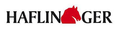 Haflinger Ottawa