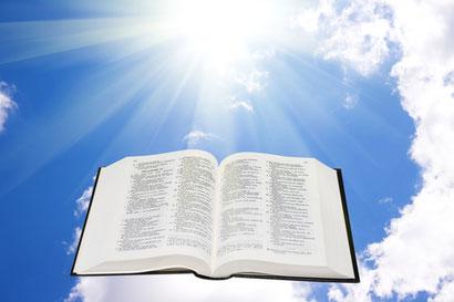 Le Nom de l'Auteur des Saintes Écritures est absent de son propre ouvrage ! Les noms des dieux païens ont été préservés dans la Bible (Baal, Astarté, Moloch, Milcom, Bel, Mérodac, Kémosh, Apis, Dagon, Zeus, Hermès, Aphrodite…) mais pas le Nom de Dieu !