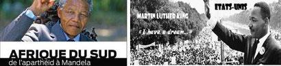 voir d'autres livres sur les discriminations raciales