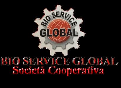 servicebio