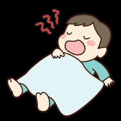 いびきと睡眠時無呼吸症候群には、枕とマットレスが大切です。