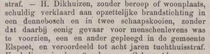 Provinciale Overijsselsche en Zwolsche courant 05-10-1883