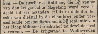 De locomotief : Samarangsch handels- en advertentie-blad 16-07-1901