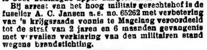 Bataviaasch nieuwsblad 02-02-1912