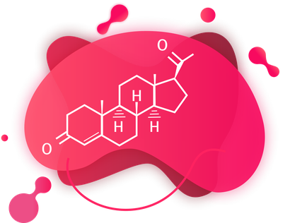 Progesteron Dr. Christina Hakl