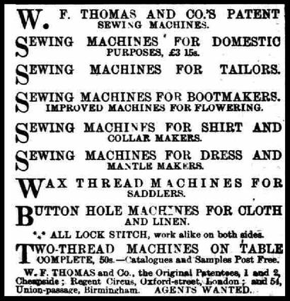 Nottinghamshire Guardian - Friday 31 December 1869
