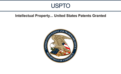 How to write a non provisional utility patent