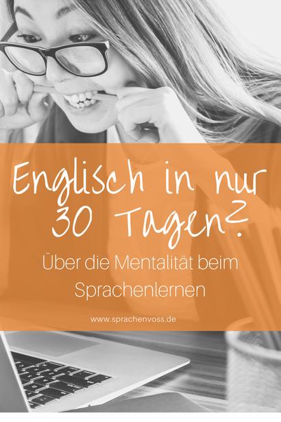Sprachschule Rostock Sprachkurse Englisch Französisch Deutsch Spanisch Italienisch