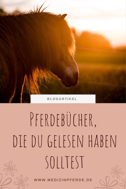 Pferdebücher, Pferde, Geschenkideen Pferde, Fachbuch Pferd, für Pferdemenschen