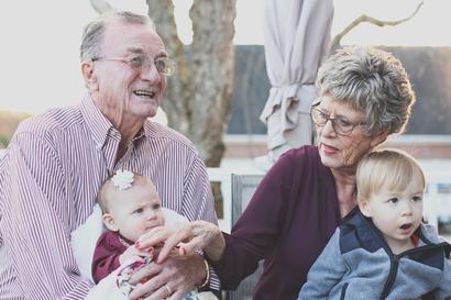Senioren_Rentenbasis