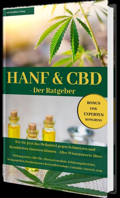 Amazon Hanf_CBD_Buch-Ratgeber