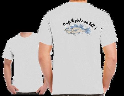 pêche truite no kill