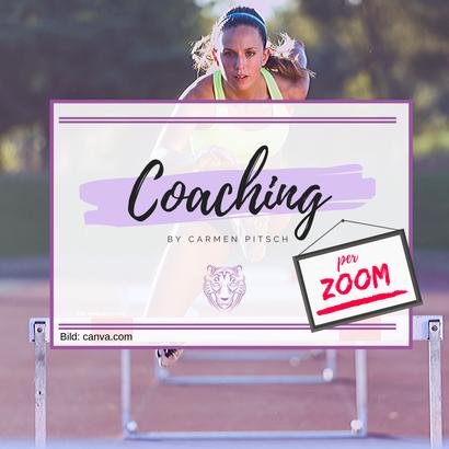 Business Coaching für Frauen im Direktvertrieb