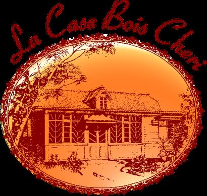 logo case bois cheri