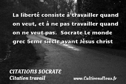 (c) cultivons nous.fr