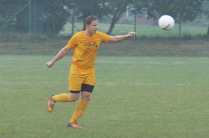 Alex Thomassen