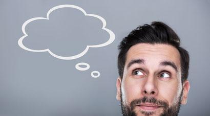 Was ist Image eigentlich? ib Kommunikation NRW - Professionelle Image-Kommunikation & Marketing für Kleinunternehmen