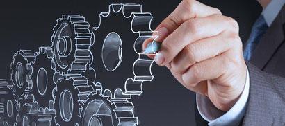 Offre d'emploi Analyste Développeur COBOL Mainframe